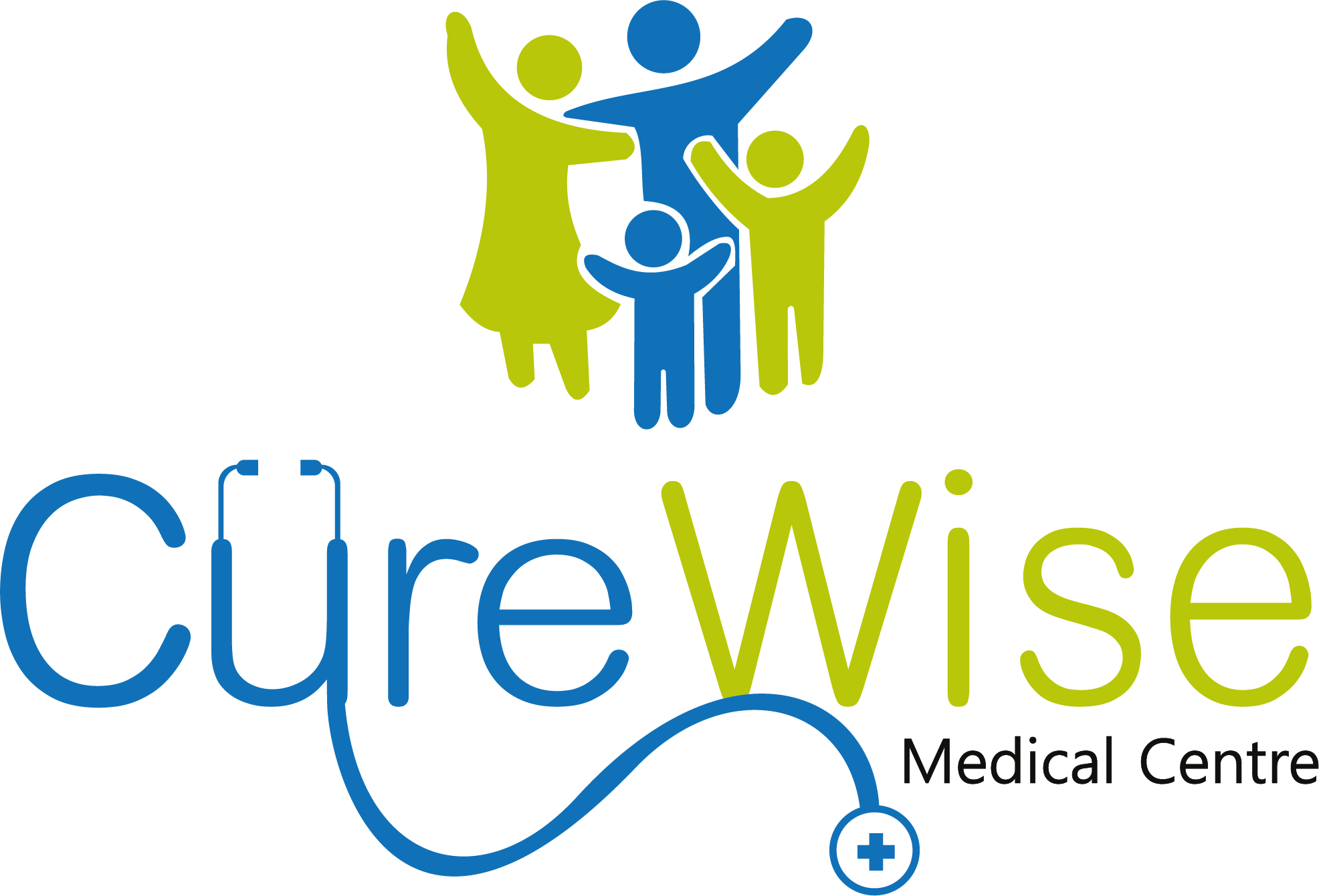 CureWise Medical Centre