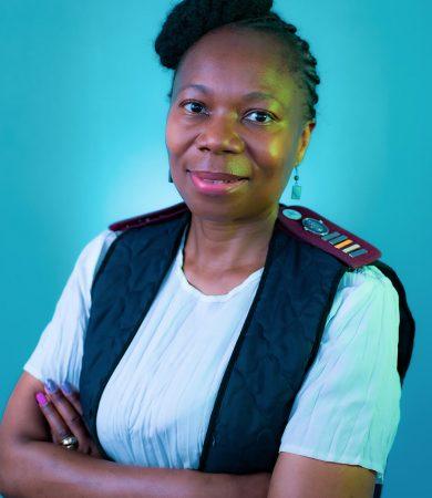 nurse-Thoko-Kgongwana-minified
